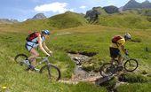 mountainbike01