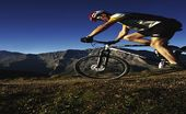 mountainbike03