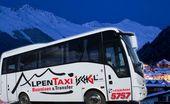 reisebus-alpentaxi